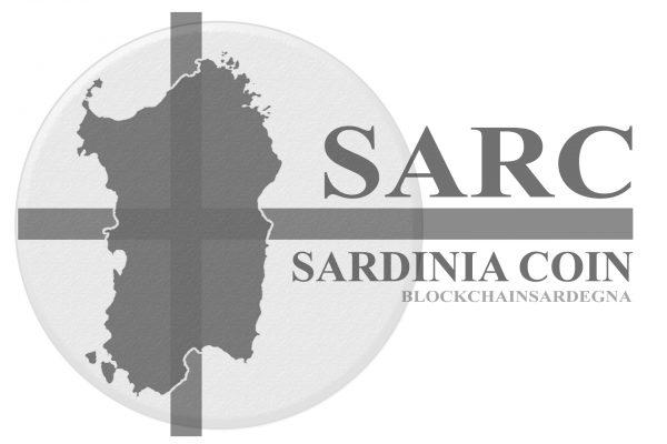 SARDINIA COIN MARCHIO REGISTRATO